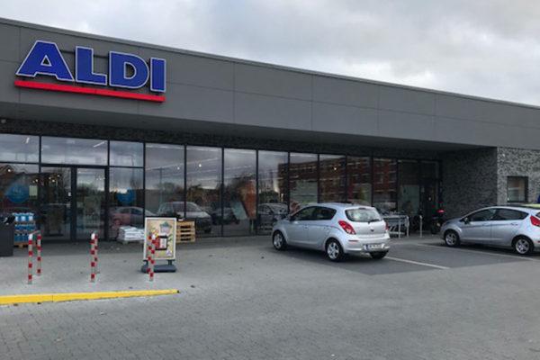 ALDI Esbjerg IMG 0592 1250x700
