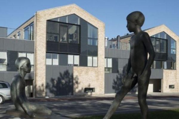 Gilleleje Kulturhavn 02