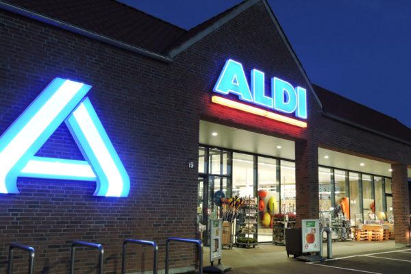 ALDI Haderslev Centrum 1250x700